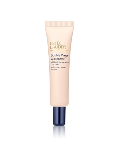 Double Wear Waterproof Concealer-2C Light Medium (Cool) 30 Ml-Estée Lauder